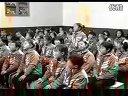 小学四年级音乐优质课视频下册《五月的夜晚》苏教版_靳红娟