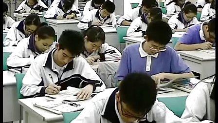 高三地理:洋流教学视频