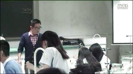 2015优质课《碳及其化合物间的转化》高中化学鲁教版必修一3.1-深圳外国语学校:郭安平