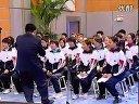 学会聆听高一2_第五届全国中小学音乐优质课视频