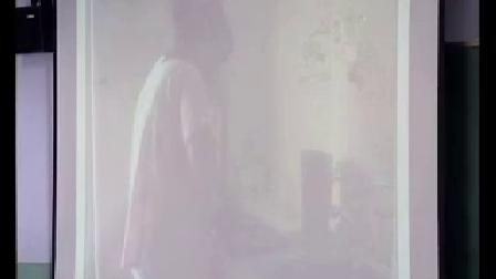 《让爱驻我家》优质课(北师大版品德与社会三上,天津市塘沽区草场街小学:杨伟红)