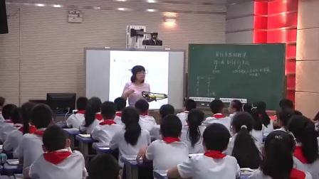 人教版小学数学六下《自行车里的数学》重庆李玉