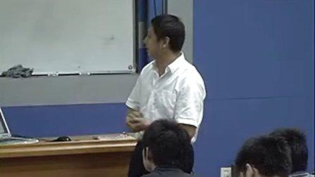 《变化的快慢与变化率复习课》北师大版高三数学-刘金华