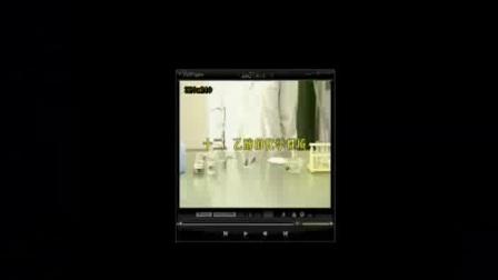 《乙醇》鲁科版高一化学-郑州一○二中学:邱亚楠