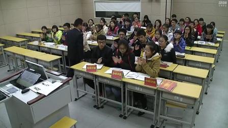 《价值的创造与实现》人教版高二政治,荥阳市高级中学:张伟锋