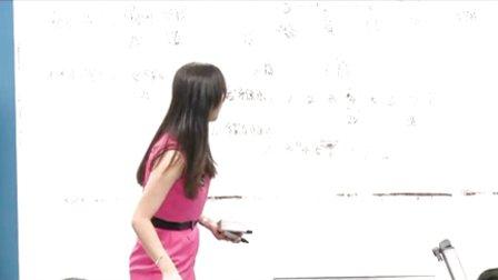 《七声调式》教学课例(人教版高一音乐,深圳大学师范学院附属中学:何林宁)
