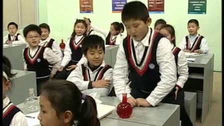 《物体的形状改变以后》苏教版科学四年级-南京市西湖小学:成金燕