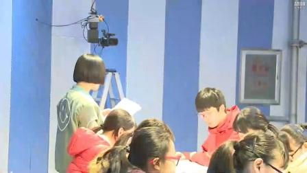 《围绕主题 抓住主线》人教版高一政治,郑州九中:赵海