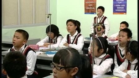 《国旗是怎样升上去的》苏教版科学五年级-南京市瑞金北村小学:陈燕玲