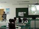 小学三年级科学优质课视频下册《磁铁单元》教科版_丁老师
