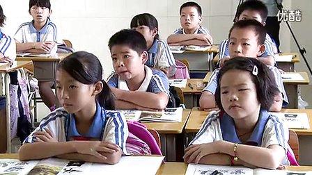 《奇思妙想》小学五年级美术微课视频-金田小学陈尚彩
