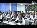 九年级科学优质课实录《能量的相互转化》赵老师