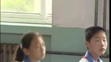 《学校生活有规则》优质课(北师大版品德与社会三上,天津:陈颖)