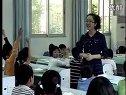 水和水蒸气 教科版_小学三年级科学优质课