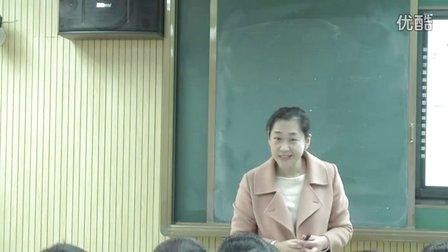 人音版七年级音乐《小调集萃》山东于峰燕