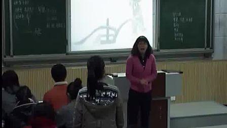 《发达的古代农业》人教版高一历史-郑州二十中-郭占芳