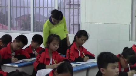 人教版英语七下 Unit 2 Section A(Grammar focus-3c)教学视频实录(杜小玲)
