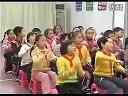 小学三年级音乐优质课视频下册《田间欢歌》西南师大版_罗川