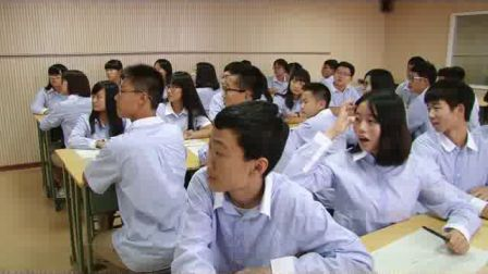 《Unit5 Music 语法课》人教版高一英语-郑州中学-朱玉来