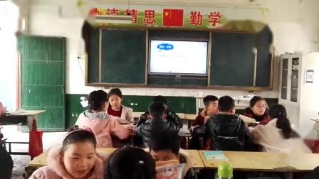 《13 花钟》部编版小学语文三下教学视频-河南许昌市_长葛市-李景焕