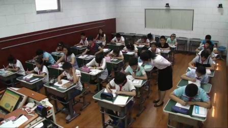 人教版小学数学六下《第6单元 综合与实践(绿色出行)》天津穆园媛