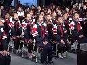 小学五年级音乐优质课视频《雨中》_谢晓梅