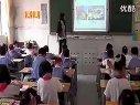 小学二年级美术优质课展示《我们的影子》_冯老师