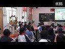 小学四年级美术微课示范《花团锦簇》合作探究类教学片段