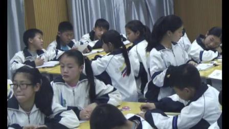 人教版英语七下 Unit 2 Section A(Grammar focus-3c)教学视频实录(王兴国)