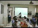 小学三年级美术优质课展示《春天的消息》实录_杨玲