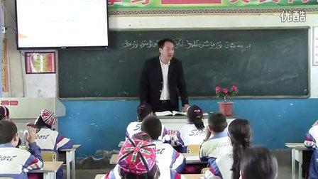 初中美术人教版七年级第1课《源于生活 高于生活》新疆艾克拜尔·吐尔孙尼亚孜