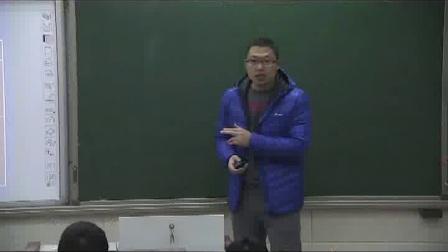 《高三有机化学复习(必修部分》人教版高三化学-郑州四中:邢小俞