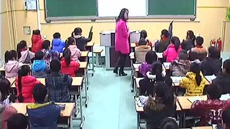 《钱该怎样花》人教版品德四上-新郑市黄水路小学:陈慧君