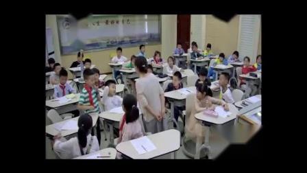 《习作:这样想象真有趣》部编版小学语文三下教学视频-江西上饶市_德兴市-叶慧珍