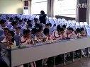 八年级美术优质课《柜架陈设的艺术》人美版_尹老师