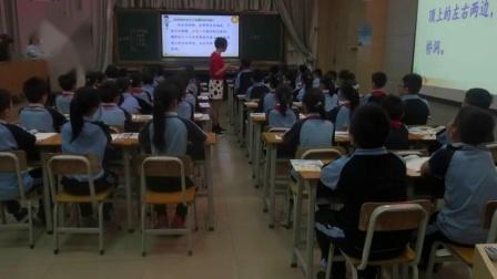 《11 赵州桥》部编版小学语文三下教学视频-广东东莞市-莫建棣