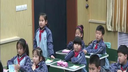 《8.总复习》人教2011课标版小学数学一下教学视频-天津_滨海新区-高阳