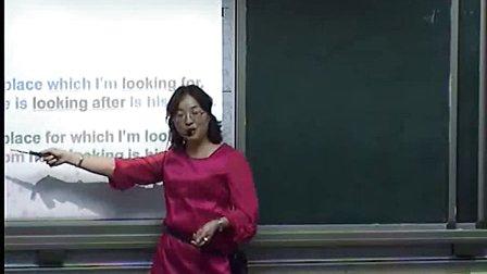 《unit5语法课》人教版高一英语-郑州二十中-吴纳