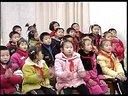 小学二年级音乐优质课视频下册《金孔雀》西南师大版_郭妍