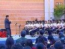 学会聆听高一1_第五届全国中小学音乐优质课视频