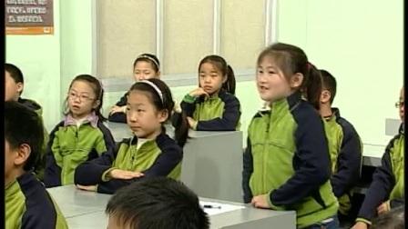 《怎样让湿布干得快》苏教版科学四年级-南京市长江路小学:张华