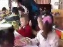 幼儿园中班综合活动优质课《花园里有什么》马老师