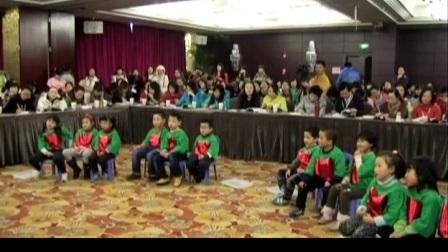 中班歌唱活动《吹泡泡》优质课-湖南:秦枫.rmvb