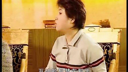 中班社会《消防员叔叔了不起》04_上海幼教名师吴佳瑛示范课例
