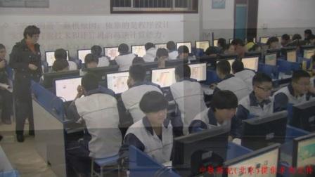 《信息的智能化加工》山东高中信息技术-钱翠萍