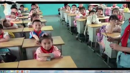 小学综合实践《我来上微型队课(主题确定)》课堂教学视频实录-郑颖