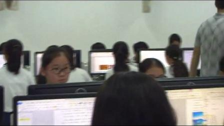 《在文章中插入和编缉图片》2016人教版信息技术七下,郑州八十四中:刘杰
