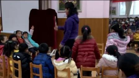 大班歌唱活动《春天在哪里》优质课-江苏南京:周海燕